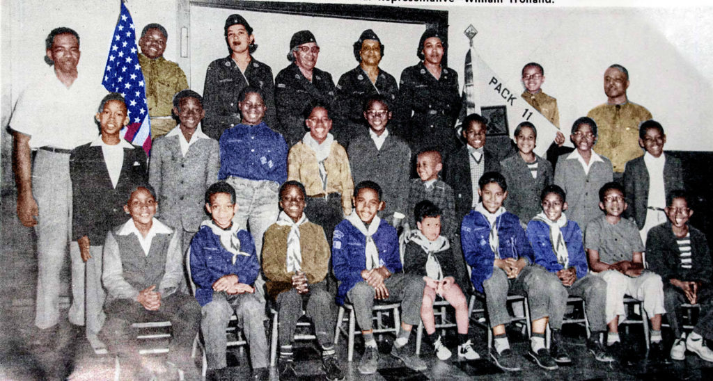SCOUTS.jpgCOLOR (2)